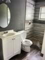 2045 2ND AVE - Photo 14