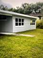 2045 2ND AVE - Photo 3