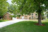 4903 Willowbrook Circle - Photo 3