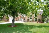 4903 Willowbrook Circle - Photo 4