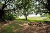 4903 Willowbrook Circle - Photo 59