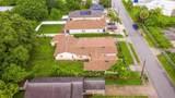 7520 Carolyn Avenue - Photo 39