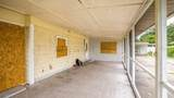7520 Carolyn Avenue - Photo 46