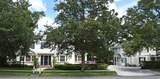 1105 Concord Street - Photo 48