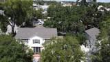 1105 Concord Street - Photo 49