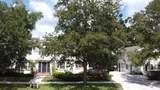 1105 Concord Street - Photo 50