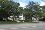 1105 Concord Street - Photo 52