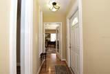 1105 Concord Street - Photo 31