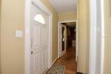1105 Concord Street - Photo 32