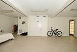1105 Concord Street - Photo 39