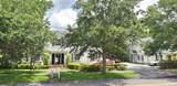 1105 Concord Street - Photo 47