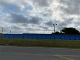 1210 Thomas Avenue - Photo 1