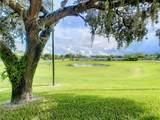 131 Pine Valley Court - Photo 44