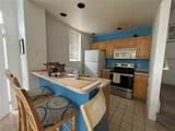 4019 Venetian Bay Drive - Photo 2