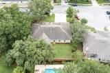 2686 Ultra Vista Drive - Photo 38
