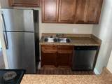 7614 Forest City Road - Photo 4