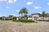 2276 Antilles Club Drive - Photo 55