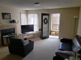 4301 Lizshire Lane - Photo 2