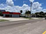 7390 Aloma Avenue - Photo 10
