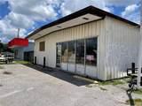 7390 Aloma Avenue - Photo 7