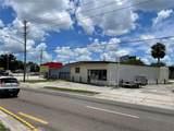 7390 Aloma Avenue - Photo 8