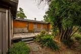 1822 Oak Lane - Photo 3