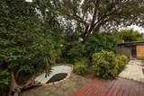 1822 Oak Lane - Photo 5