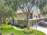 958 Ashworth Overlook Drive - Photo 1