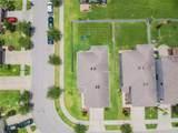 6327 Yellow Buckeye Drive - Photo 6