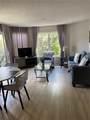 6402 Parc Corniche Drive - Photo 11