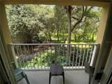 6402 Parc Corniche Drive - Photo 12
