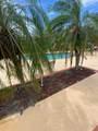 6402 Parc Corniche Drive - Photo 16