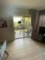 6402 Parc Corniche Drive - Photo 6