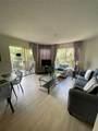 6402 Parc Corniche Drive - Photo 7