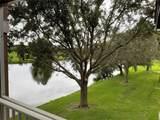 13815 Fairway Island Drive - Photo 12