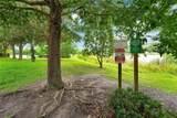 8857 Lake Hall Lane - Photo 41