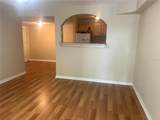 7612 Forest City Road - Photo 2