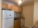 7612 Forest City Road - Photo 3
