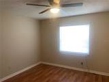 7612 Forest City Road - Photo 6