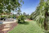 1209 Tipperary Drive - Photo 49