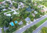 326 Seminola Boulevard - Photo 23