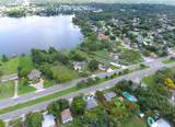 326 Seminola Boulevard - Photo 24