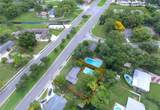 326 Seminola Boulevard - Photo 25