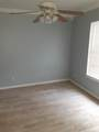 9141 Sw 34Th Place - Photo 15