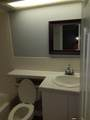 9141 Sw 34Th Place - Photo 19