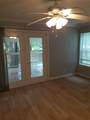 9141 Sw 34Th Place - Photo 22