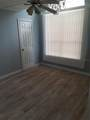 9141 Sw 34Th Place - Photo 24