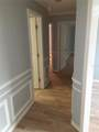9141 Sw 34Th Place - Photo 25