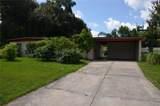 3824 Surrey Drive - Photo 3