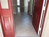 6032 36TH Court - Photo 9